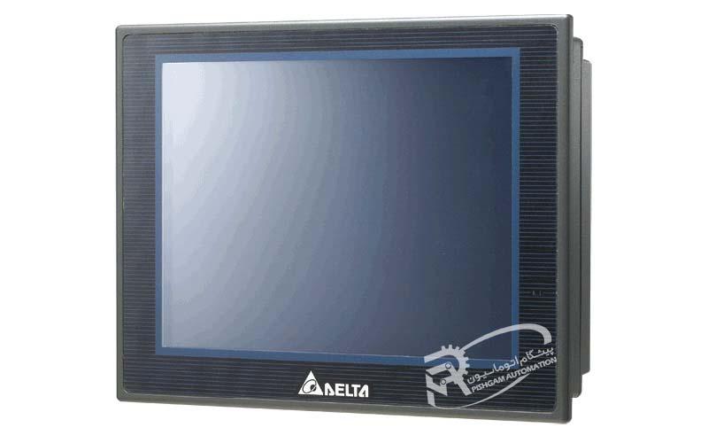 نمایشگر لمسی DOP-B07S515