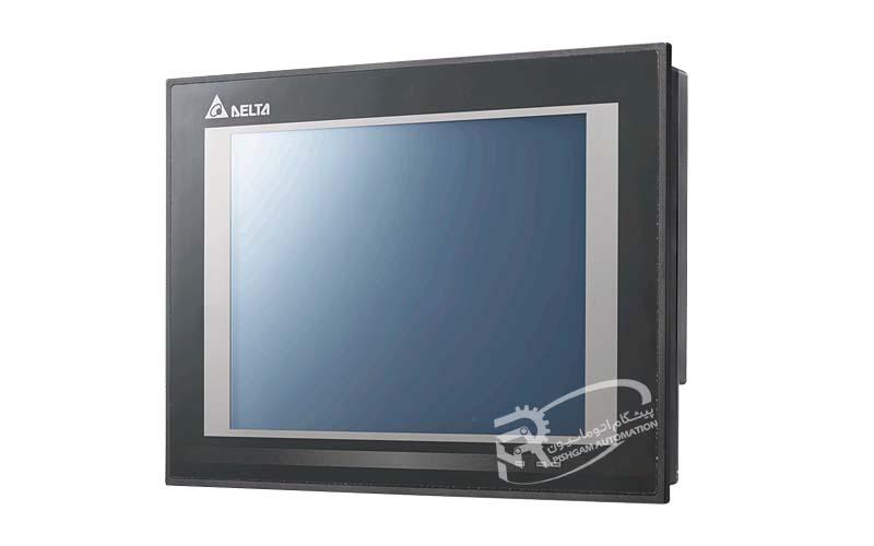 نمایشگر لمسی DOP-W105B