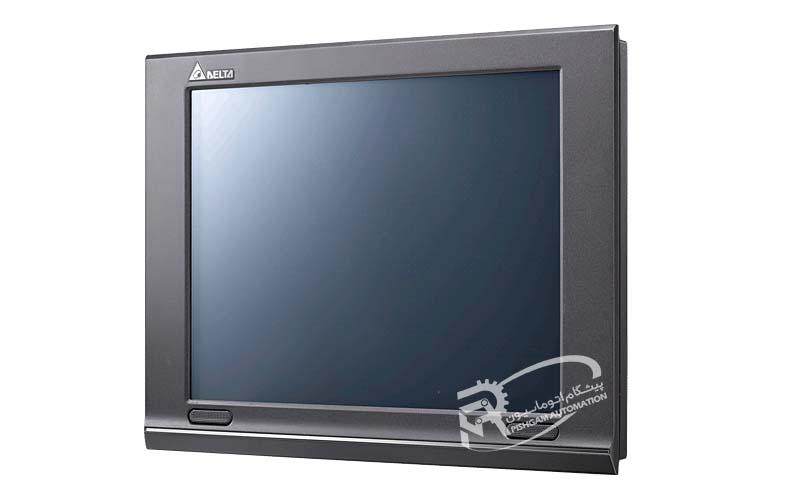 نمایشگر لمسی DOP-W127B
