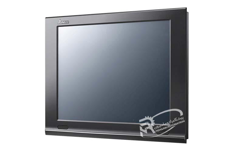 نمایشگر لمسی DOP-W157B