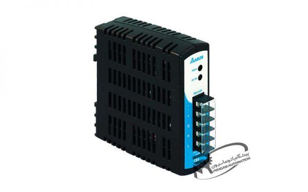DRP024V060W