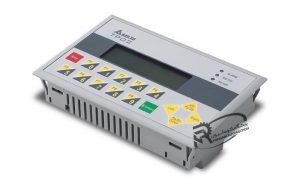 نمایشگر خطی TP-02G-AS1