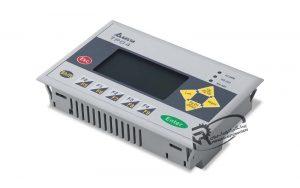 نمایشگر خطی TP-04G-AS2