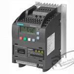اینورتر V20 زیمنس مدل 6SL3210-5BB11-2UV0