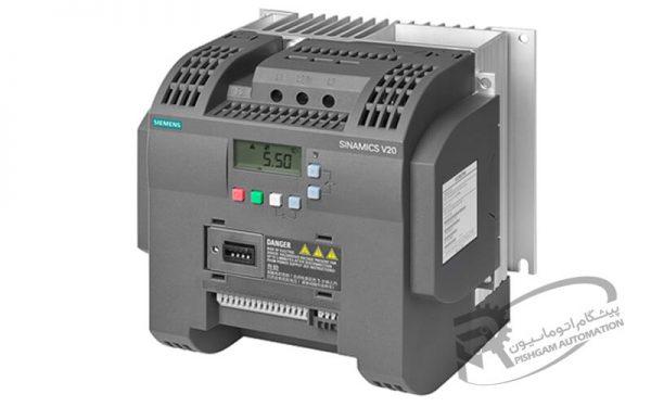 6SL3210-5BE32-2CV0