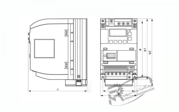 6SL3210-5BB12-5UV0